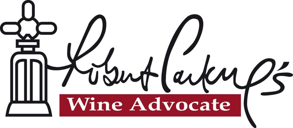Robert Parker - The Wine Advocate, Inc.
